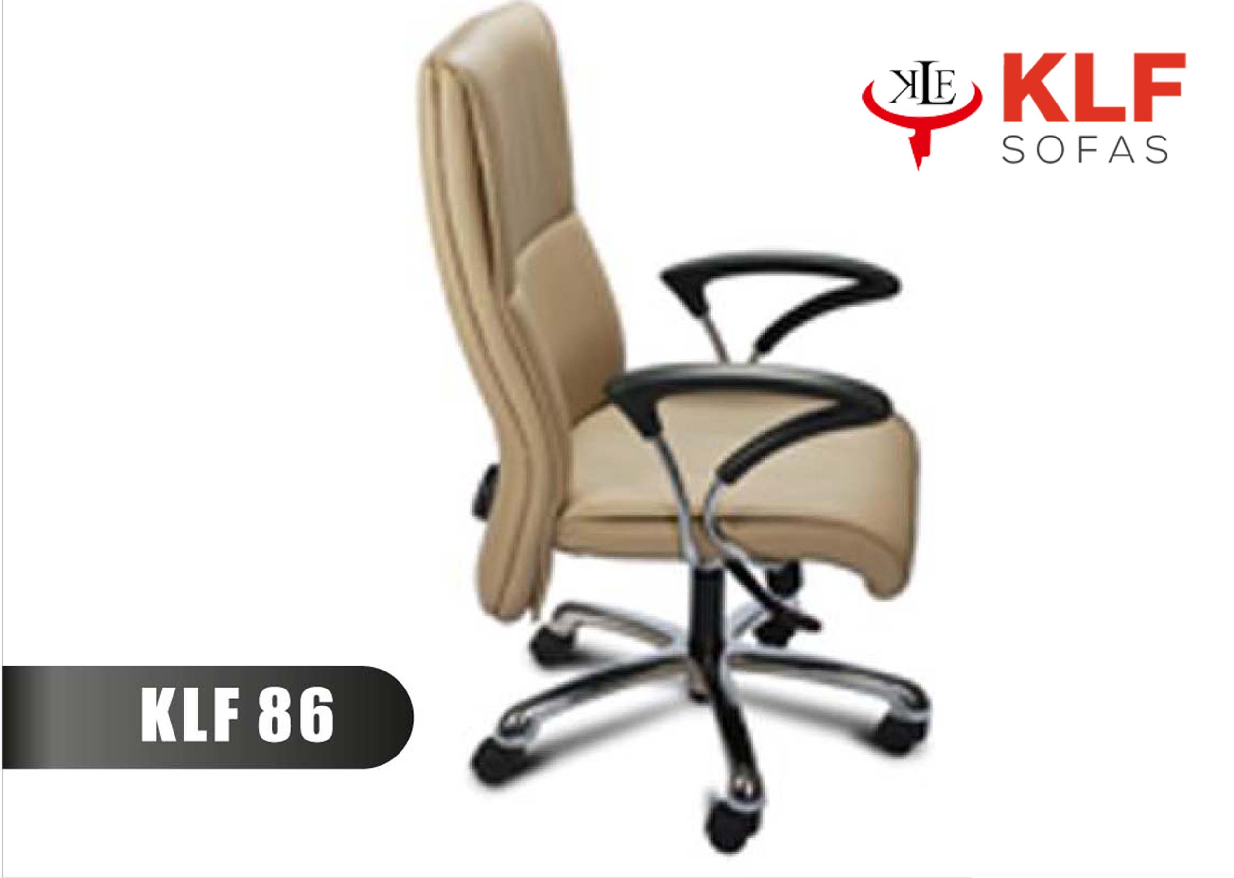 KLF Office Chairs